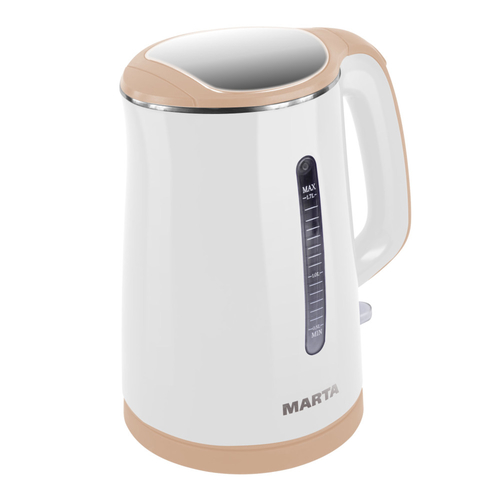 Electric kettle MARTA MT-1065