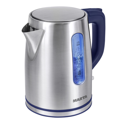 Electric kettle MARTA MT-1093