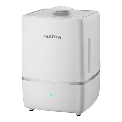 Humidifier MARTA MT-2659