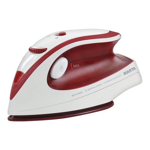 Steam iron MARTA MT-1146