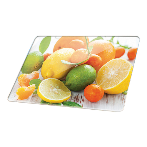 Cutting board MARTA MT-3735