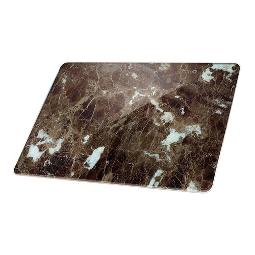 Cutting board MARTA MT-3737
