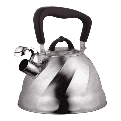 Whistling kettle MARTA MT-3044