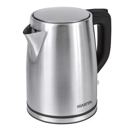 Electric kettle MARTA MT-1092