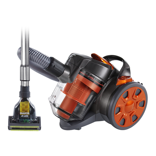 Vacuum cleaner MARTA MT-1352