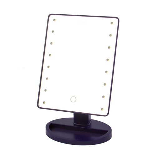 Beauty mirror MARTA MT-2654