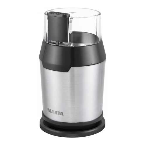 Coffee grinder MARTA MT-2168