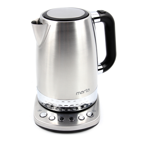 Electric kettle MARTA MT-4552