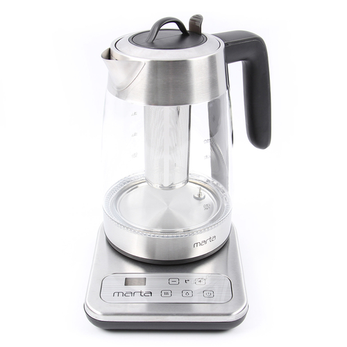 Electric kettle MARTA MT-4554